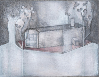 «The House II»