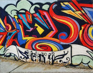 Seny III