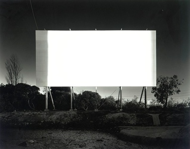 Stadium Drive-In, Orange