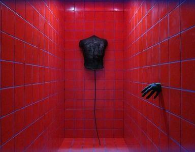 Gallery Weekend Berlin: MAXIMILIAN ZENTZ ZLOMOVITZ