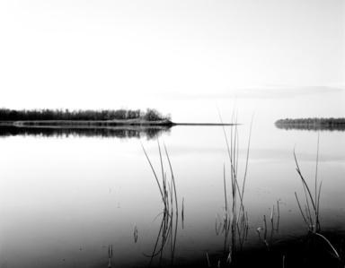 Mille Lacs