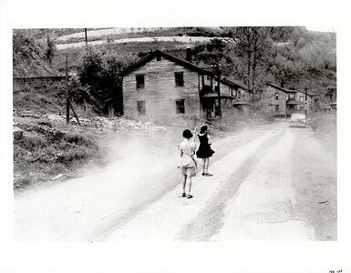 Vicco E. Kentucky