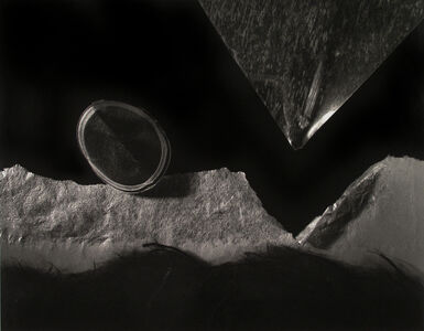 Untitled 107, 2010