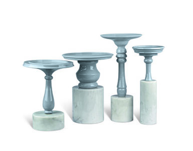 Bouquet de Tables