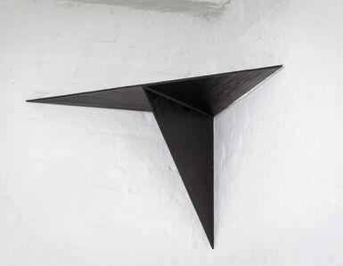 Angle I