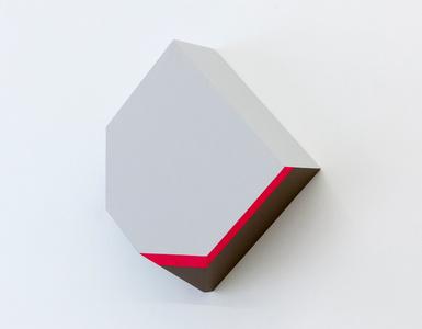 Origami 1, #34