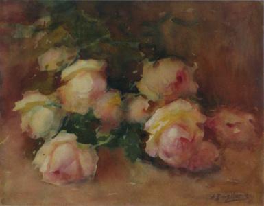 Sin título (flores)