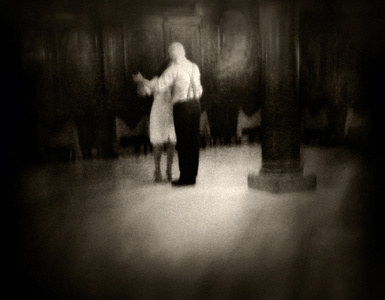 Milonga's Dream