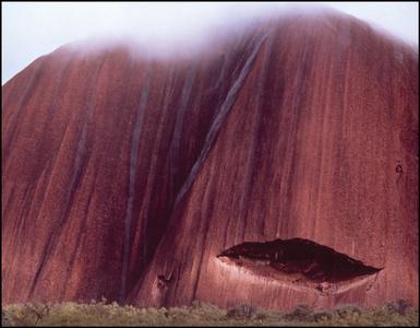 Uluru-Kata National Park