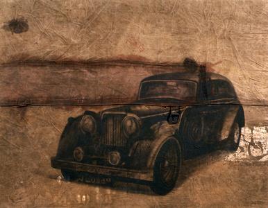 Jaguar 1/2 L