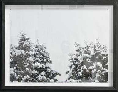 Winter   No. 09