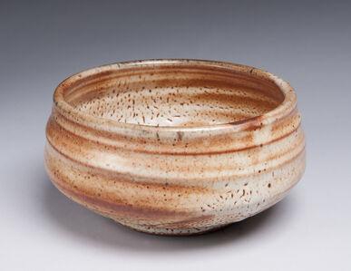 Shino Bowl, Large