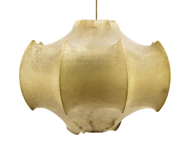 """""""Taraxacum"""" suspension lamp"""