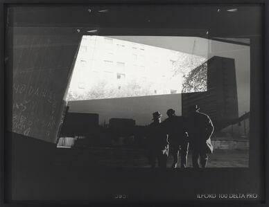 Recalling Frames