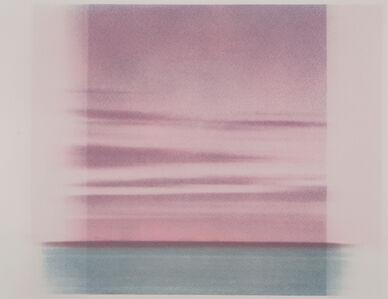 Radiance - Serie rose #4