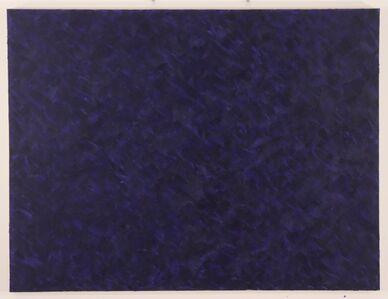 #7 Purple