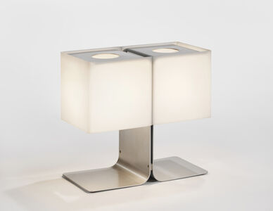 F170 Table Lamp