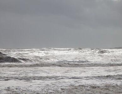 Ocean, Bridgehampton