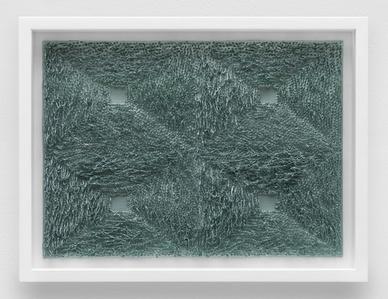 Untitled (10549)