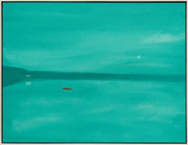Still Lake - Wait