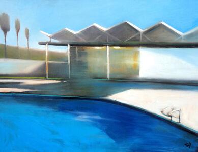 Dream House 2
