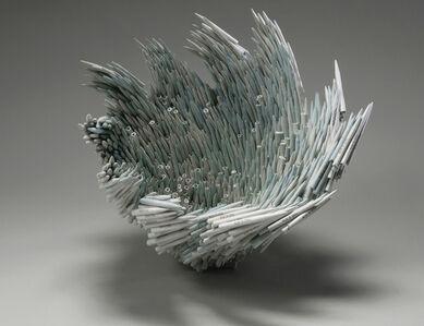 Swirl (Made in China Series)