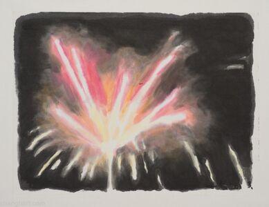 Firework 6 烟火 6