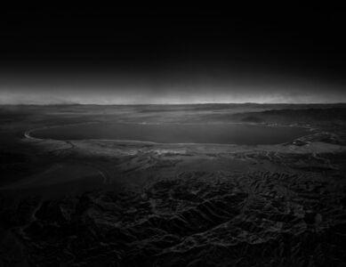 Salton Seas (II)