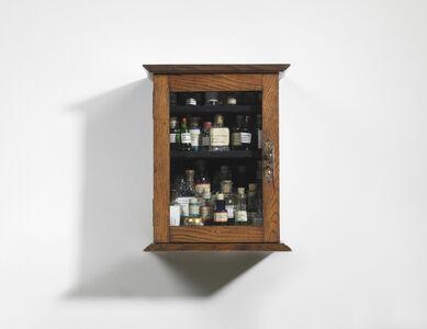 Sa Testa: Homage to Joseph Beuys