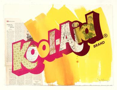 KOOL-AID (FAILURE/SUCCESS)