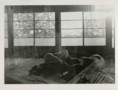 Tsumari Story No.13-5