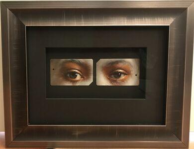 Metro Eyes
