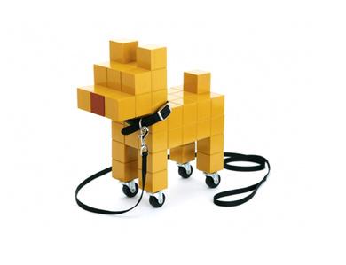 Puppy (Generation 4)