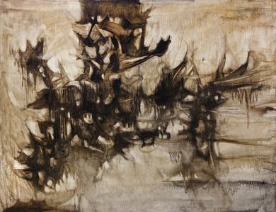 Untitled (Wind Series)