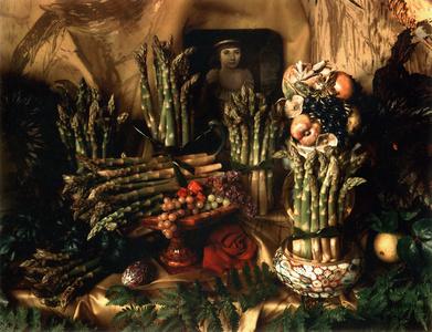 Asparagus I