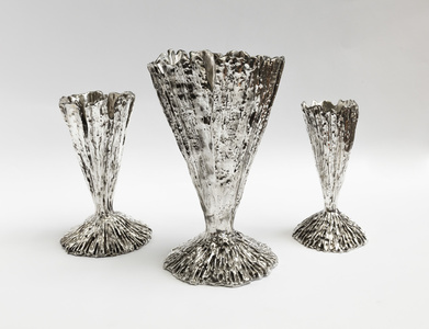 Vases - Small, Medium, Large