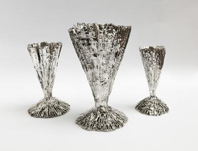 Vases - Small, Medium, Large
