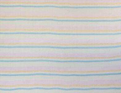 Blanket - Horizontal