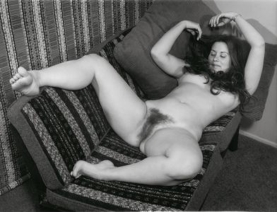 Untitled 21, 1972