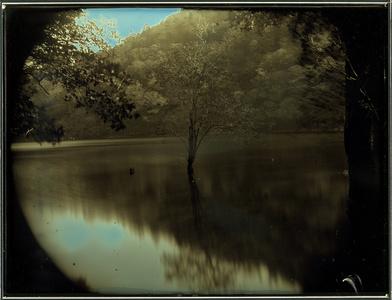 Flawless Lakes 2 / No.9