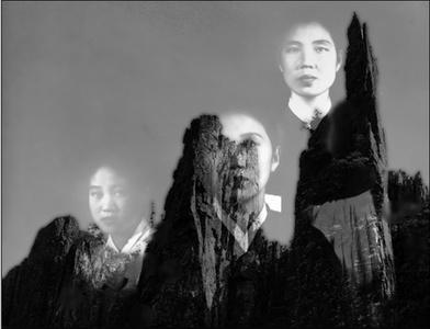 Koreans, Untitled #47