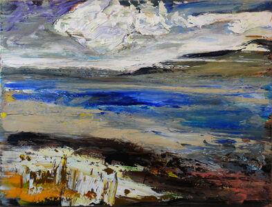 Scottish Impressionism