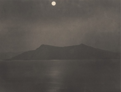 Bho Sabhal Mor Ostaig #1, From the series 'Isle of Skye'