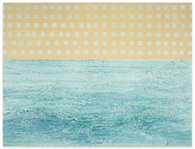 Meereslandschaft 9