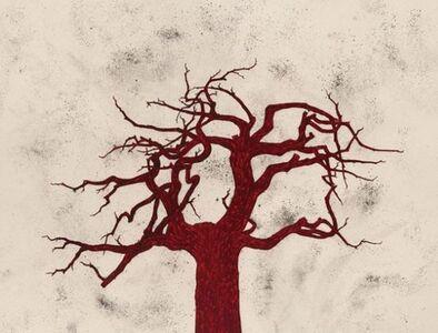 Tree no.15