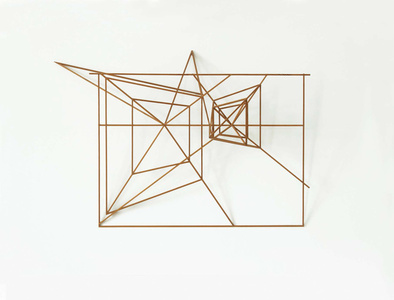Picture Space Model