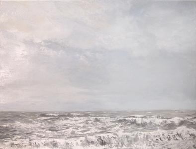 Ocean 5200