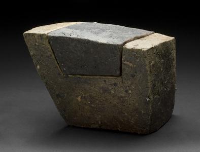 Untitled (box)