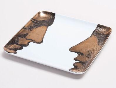 Ceramic Tray