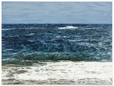 Meereslandschaft 8